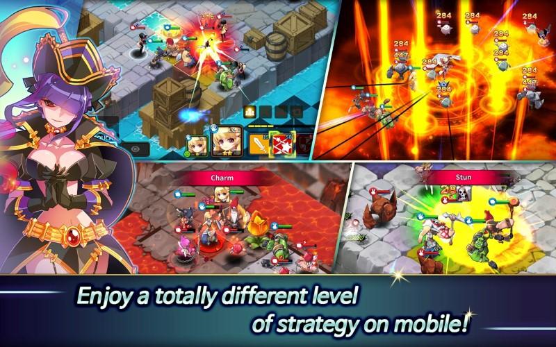 descargar-fantasy-war-tactics-para-android2