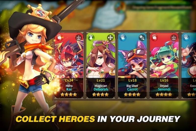 descargar-fantasy-war-tactics-para-android3
