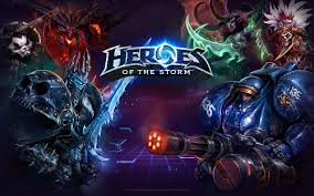 descargar-heroes-of-the-storm-para-android