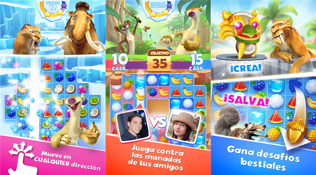 descargar-ice-age-la-avalancha-para-ios
