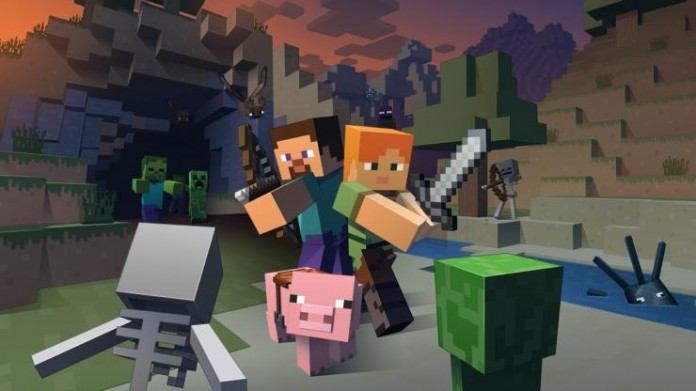 descargar-minecraft-realms-para-android