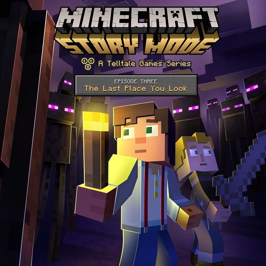 descargar-minecraft-story-mode-episodio-3