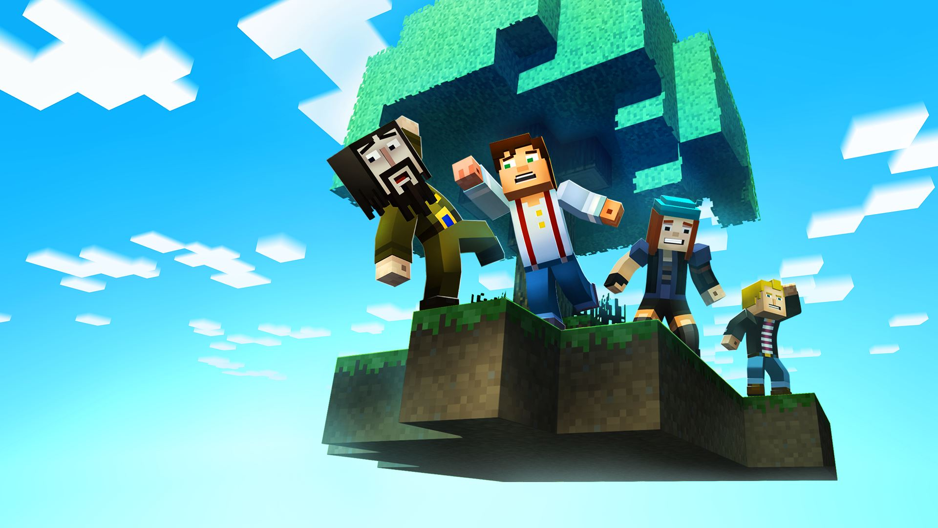 descargar-minecraft-story-mode-episodio-5