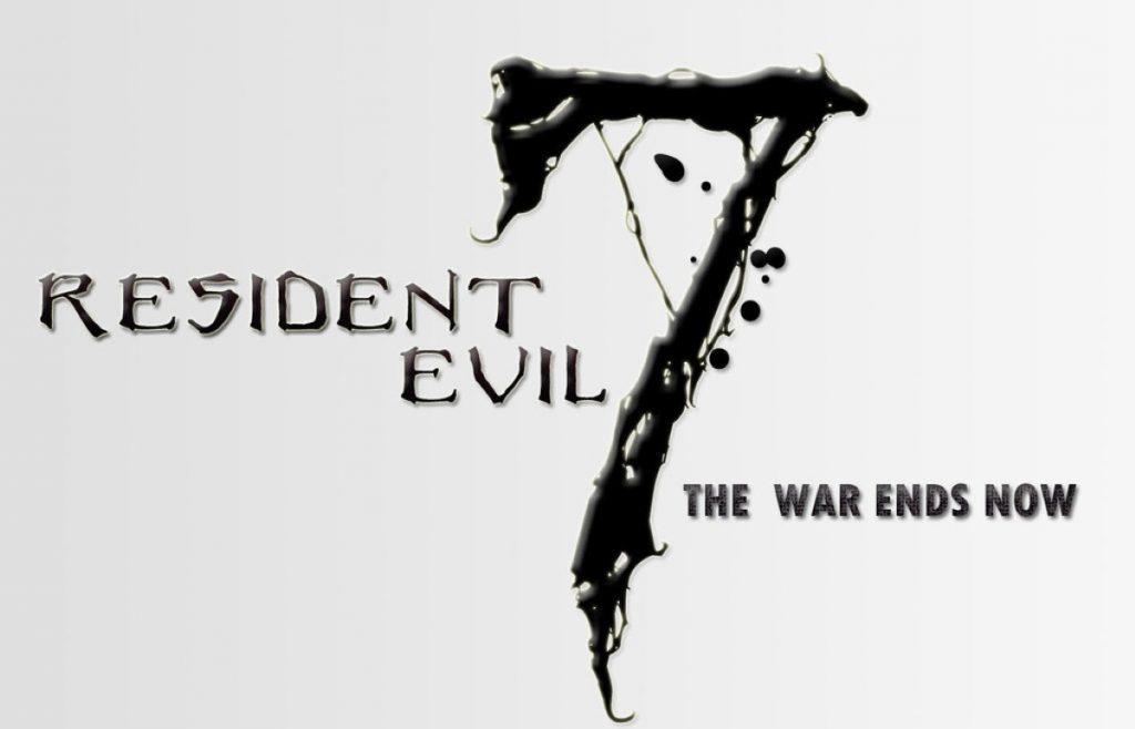 Descargar Resident Evil VII para Android