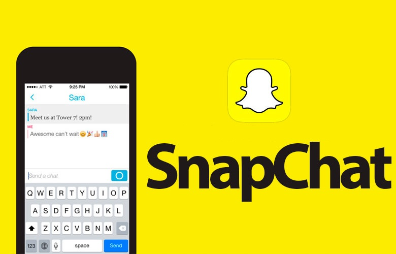 descargar-snapchat