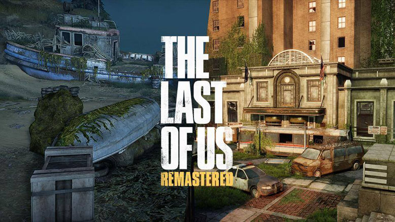 descargar-the-last-of-us-2