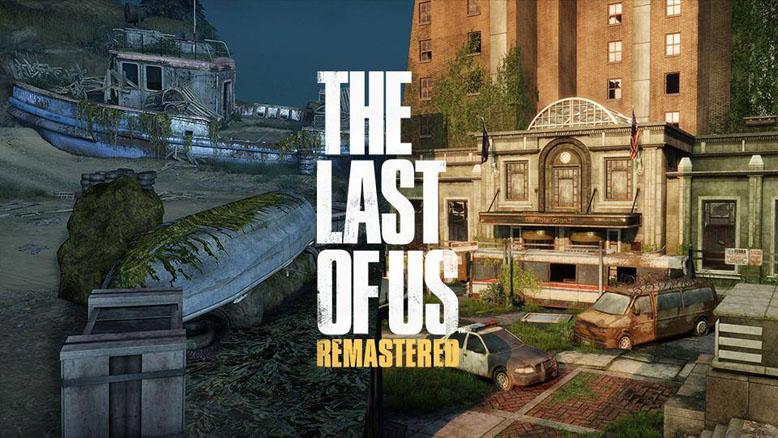 descargar-the-last-of-us-2
