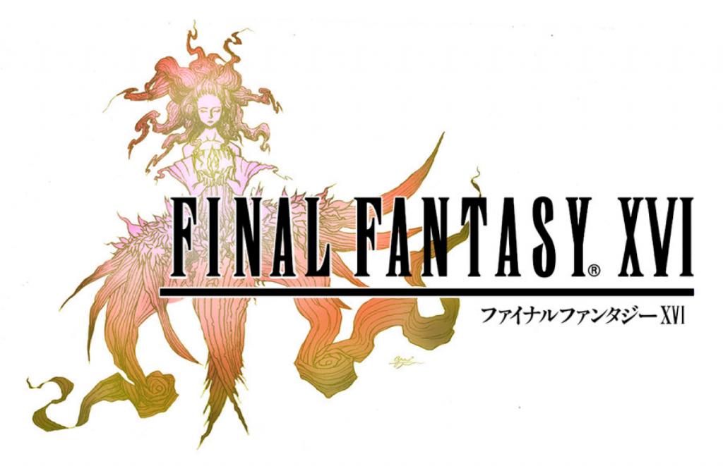 descargar final fantasy para android