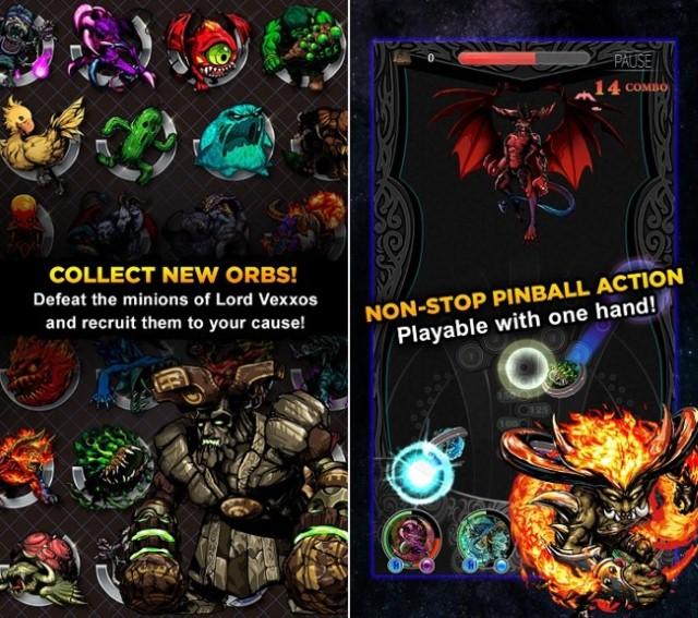 descargar-final-fantasy-xv-para-android-principal4