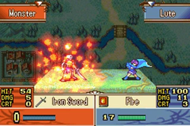 descargar-fire-emblem-para-android-3