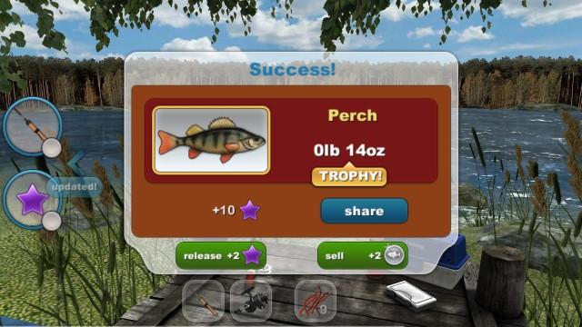 descargar-fishing-paradise-3d-para-huawei-4