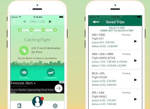 descargar-fleet-airport-app-para-android-1