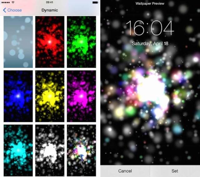 Descargar fondos de pantalla con movimiento para celular - Descargar fondo de pantalla en movimiento gratis ...