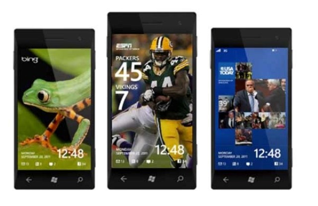 descargar-fondos-de-pantalla-con-movimiento-para-windows-phone