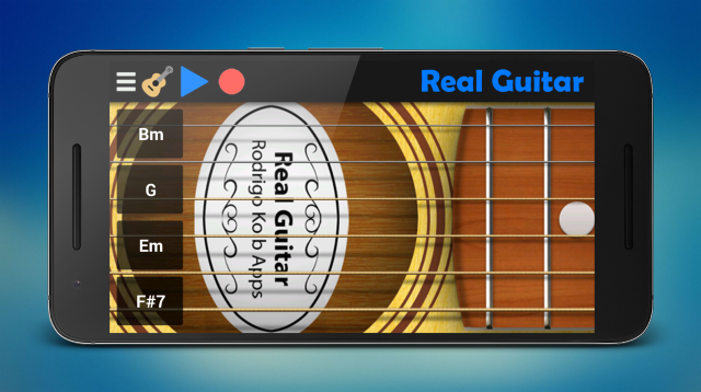 descargar-real-guitar-para-android-1