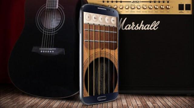 descargar-real-guitar-para-android-2