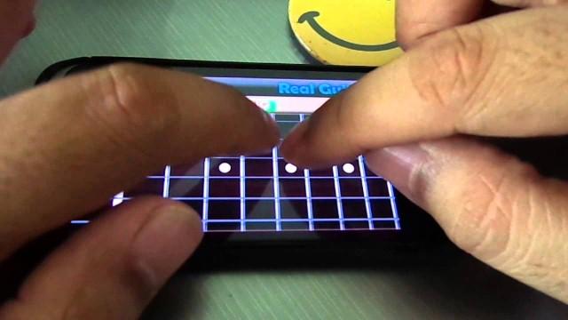 descargar-real-guitar-para-android-3