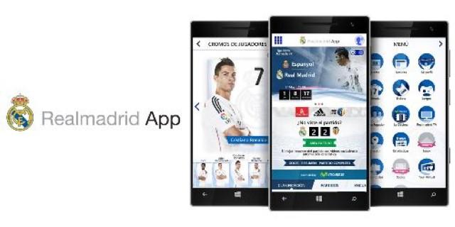 descargar-real-madrid-app-para-android-1