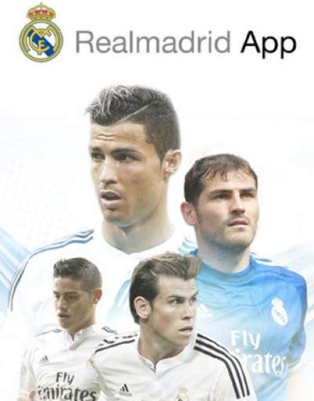 descargar-real-madrid-app-para-android-3