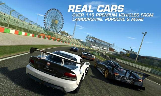 descargar-real-racing-3-para-android-1