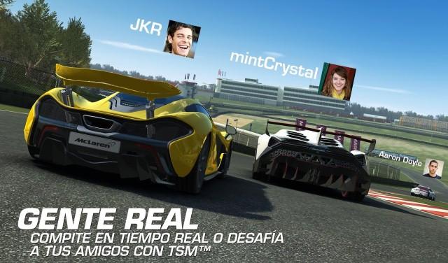 descargar-real-racing-3-para-android-2