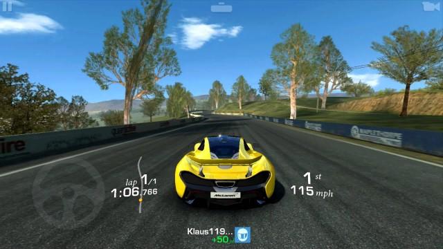 descargar-real-racing-3-para-android-3