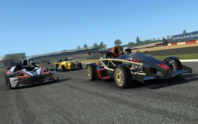 descargar-real-racing-3-para-android-4