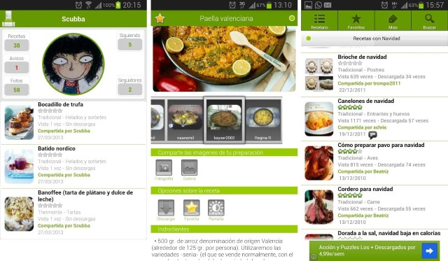 descargar-recetas-de-cocina-para-android-1