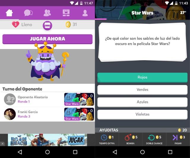 descargar-reino-preguntados-android-2