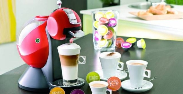 dolce-gusto-1