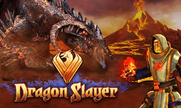 dragon-slayer-5-mejores-juegos-para-lg