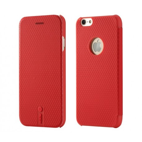 fundas-iphone-6-5