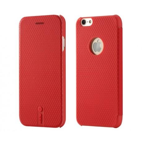 fundas-iphone-6-5