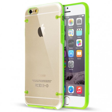 fundas-iphone-6-6