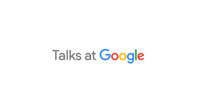eliminar o desinstalar google talk del movil