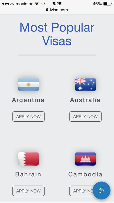 ivisa-visas-and-passports-3