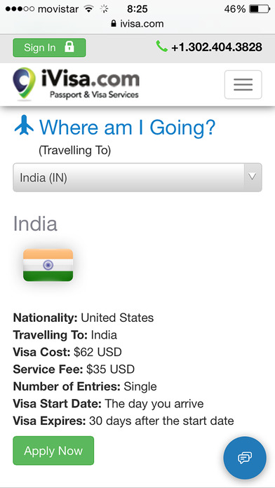 ivisa-visas-and-passports-4