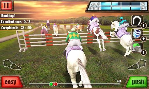juegos-de-caballos
