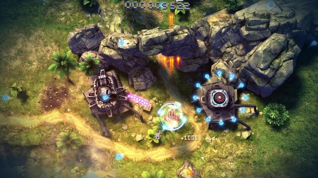 juegos-para-iphone-sky-force-reloaded