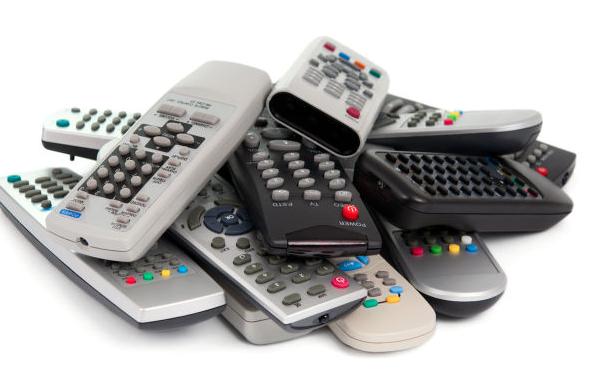 mando-universal-para-tv