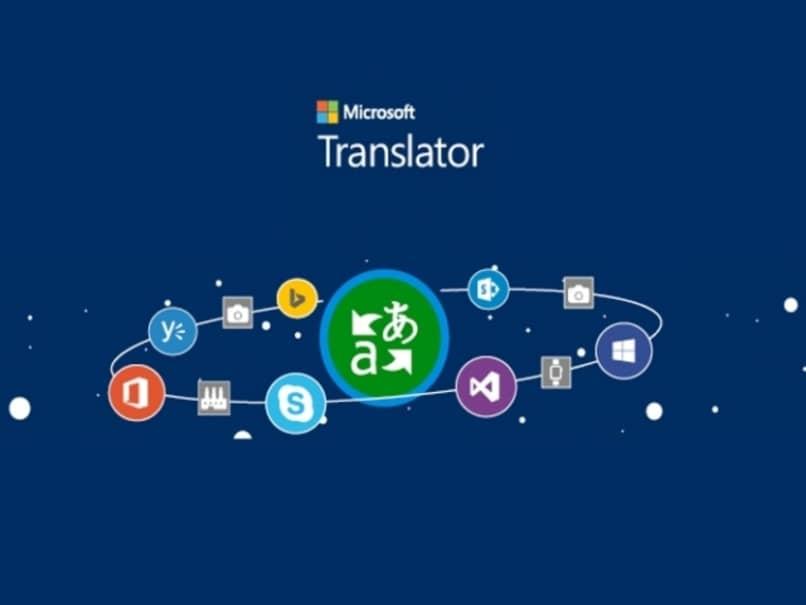 tener un traductor de valenciano a castellano