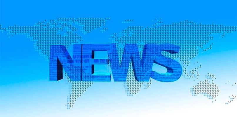 noticias del mundo online