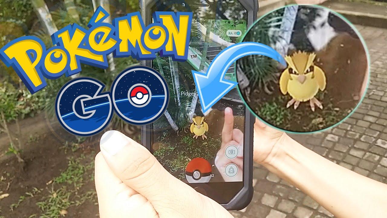 novedades-de-pokemon-go