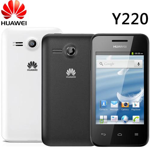 pantalla-loca-huawei-y220