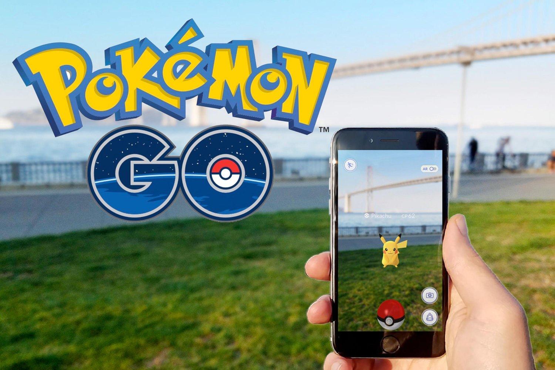pokemon-go-nintendo-niantic-app-store-google-play-android-ios