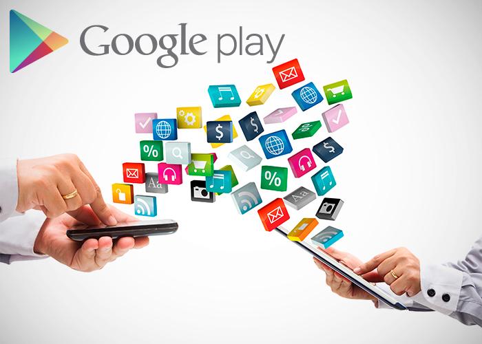 reembolso-en-google-play