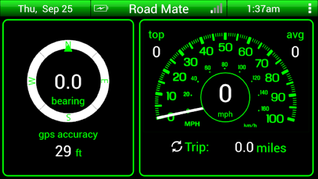 road-mate-speedometer1