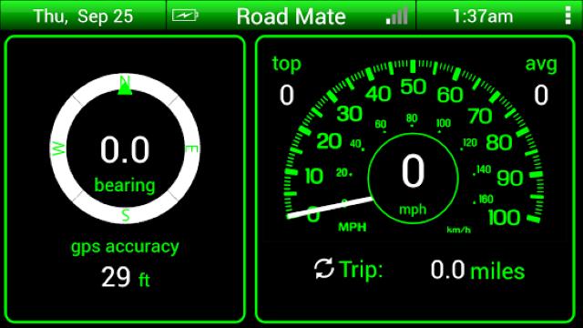 road-mate-speedometer1