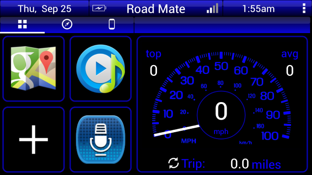 road-mate-speedometer2