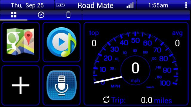 road-mate-speedometer2